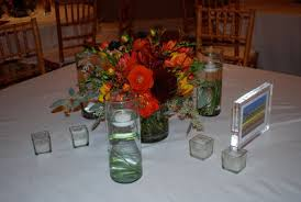 Vases With Flowers And Floating Candles Bouquets Of Austin Blog Bouquets Of Austin Part 30