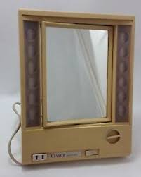 buy makeup mirror with lights vanity mirror with light buy vanity mirror lights from bed bath amp