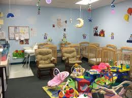 allentown daycare center photo gallery trexlertown pa
