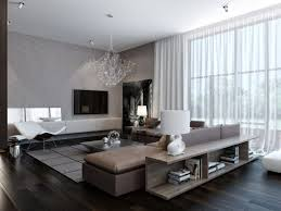 likable modern small living room decorating ideas home design