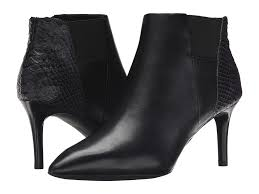 rockport womens boots canada rockport s boots