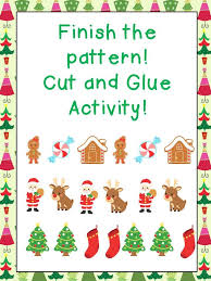 40 best holiday activities by 1st grade salt life images on