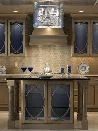 best kitchen designs redefining kitchens 7 best transitional kitchens images on grey kitchens