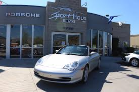 porsche dealership 2005 porsche 911 carrera stock 109c for sale near reno nv nv