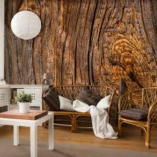 Schlafzimmer Welches Holz Vlies Fototapete 3d Holz Tapete Tapeten Schlafzimmer Wandbild Xxl