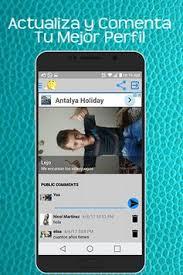 descargar imagenes para whatsapp de niños chat para niños whatsapp messenger para niños descarga apk gratis