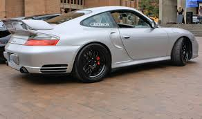 2002 porsche 911 specs illtech auto 2002 porsche 911 specs photos modification info at