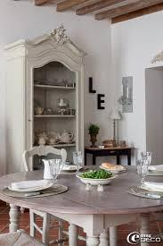 cuisine maison de famille idée relooking cuisine une maison de famille en picardie e