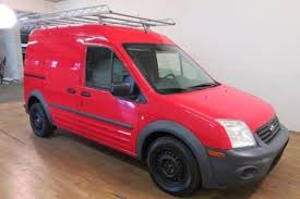 used white ford transit connect for sale edmunds
