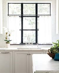 kitchen cafe curtains ideas cafe curtains pip cafe curtains cafe curtains for kitchen