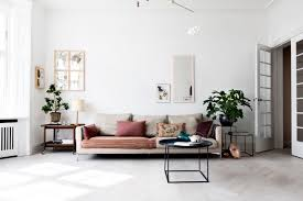 Purple Leather Sofa Sets Contemporary White Leather Sofa Sets White Sofa And Walnut Tv