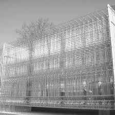 rete metallica per gabbie reti metalliche per recinzioni pagini agv