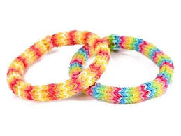 bracelet with rubber bands images 57 best rubber band bracelet images loom bracelets jpg