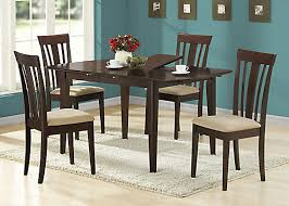 60 inch kitchen table monarch specialties dining table 36 inch x 48 inch x 60 inch