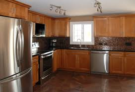 kraftmaid cabinets kraftmaid cabinets 55 kraftmaid cabinets maple with a praline