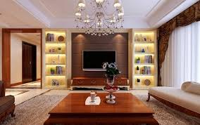 tv wall cabinet incredible tv wall design ideas wall cabinets for tv wall mounted