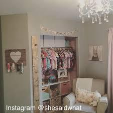 Shabby Chic Baby Room by 41 Best Ideas For Sofia U0027s Nursery Images On Pinterest Nursery