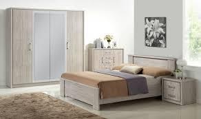 bon coin meuble de chambre emotion chambres adultes meubles de l eau d heure