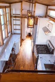 Tiny Home Blueprints by 468 Best Tiny Houses Images On Pinterest Tiny Living Small