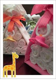 Unique Gift Ideas For Baby Shower - 71 best baby shower y bautizos images on pinterest baby shawer