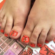 56 adorable toe nail designs for summer 2017 toe nail designs