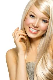 best blonde hair color for green eyes hair color ideas pics pop up