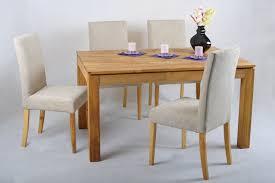 dining room table target price list biz