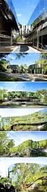 Cairns Botanical Garden by Cairns Botanic Gardens Visitors Centre Collabcubed