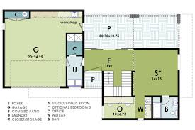 modern 2 house plans modern 2 bedroom house plans image of local worship