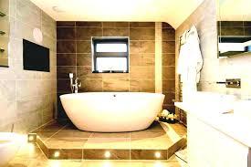 ideas for new bathroom new bathroom styles buildmuscle