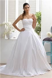 budget wedding dress budget wedding dresses wedding ideas