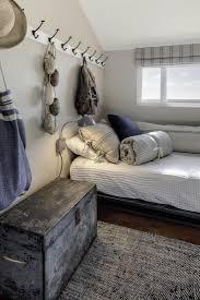Bedroom Ideas With Light Wood Floors Bedroom Teen Boys Bedroom Ideas Light Hardwood Floors