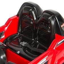 for kids car wash baby 12v mp3 kids ride on truck car r c remote control led lights aux