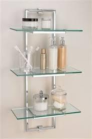 Next Bathroom Shelves Set Of 4 Bude Mugs Next Kitchen Decor Inspiration Pinterest