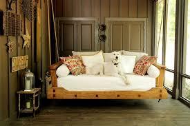 canapé suspendu a avoir absolument chez soi le canapé ou lit suspendu moving tahiti