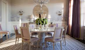 Famous Modern Interior Designers by Brian J Mccarthy Inc