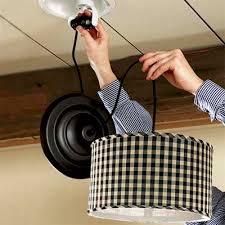 Instant Pendant Light Adapter Pendant Lighting Ideas Pendant Light Adapter Instant Conversion