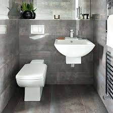 grey bathroom designs small grey bathroom gray bathroom designs amazing best small grey