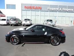nissan california 2017 nissan z in california for sale used cars on buysellsearch