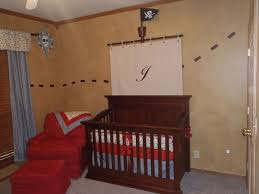 images of baby rooms the 25 best pirate baby rooms ideas on pirate nursery