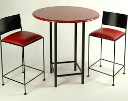 Argos Bar Table Retro Bar Table And Stools Stunning Breakfast Barble Set Height
