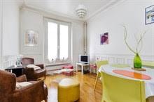 location chambre courte dur pyrénées superbe appartement meublé de 3 pièces idéal pour 4 à