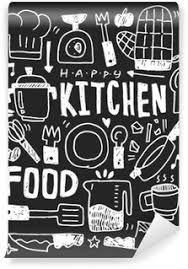 papiers peints pour cuisine papiers peints cuisine pixers nous vivons pour changer