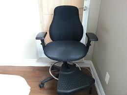 black leather desk chair cushion elegant black leather desk