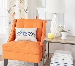 house rules design shop hanover furniture modern and rustic styles for the home big lots