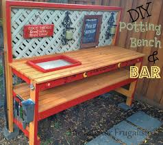 Frugal Home Decorating Blogs Deck Design Ideas And Pictures Diy How To Build A 10 Videos Loversiq
