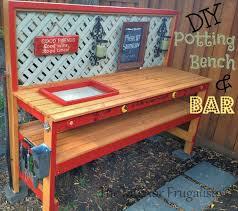 home bars and bar carts custommade com live edge walnut reclaimed