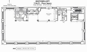 garage floor plans with loft 2 home decoration