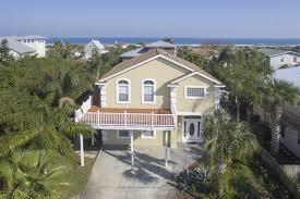 biera mar crescent beach beachfront homes for sale