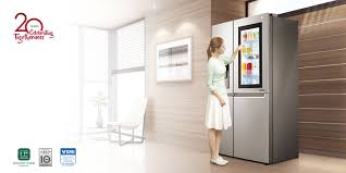 refrigerators u0026 freezers compare latest fridges lg india